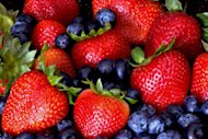 http://media.zenfs.com/en-US/blogs/partner/food-berries.jpg