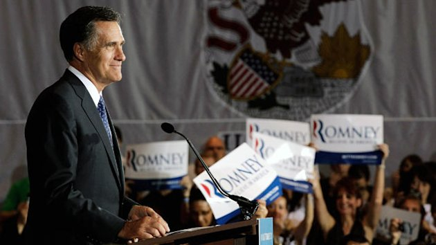 With Friends Like These: As Supreme Court Takes Up Arizona Law, Romney Tries to Distance Himself From Anti-Immigrant Activists (ABC News)