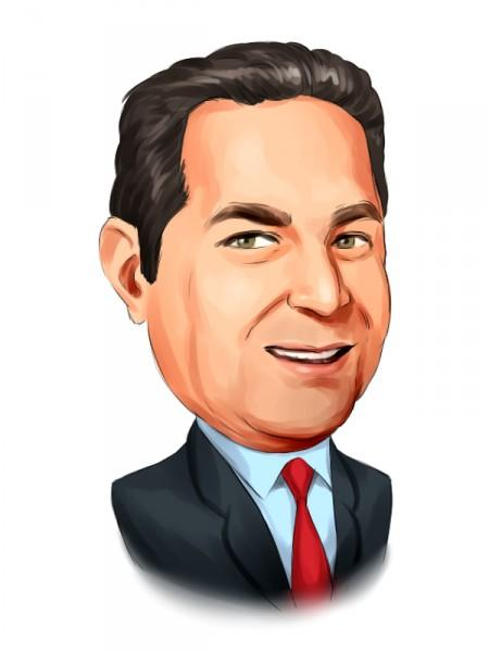See Glenn Krevlin Bets on Technology and Real Estate; Buys More Shares of Joint Corp (JYNT)