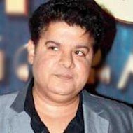 Sajid Khan Claims He Is Not A Good Director!