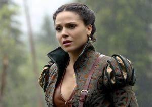 Once Upon a Time Recap: A Hero's Quest Begins
