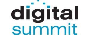 Digital Summit 2013 to Feature Over 100 Renowned Speakers