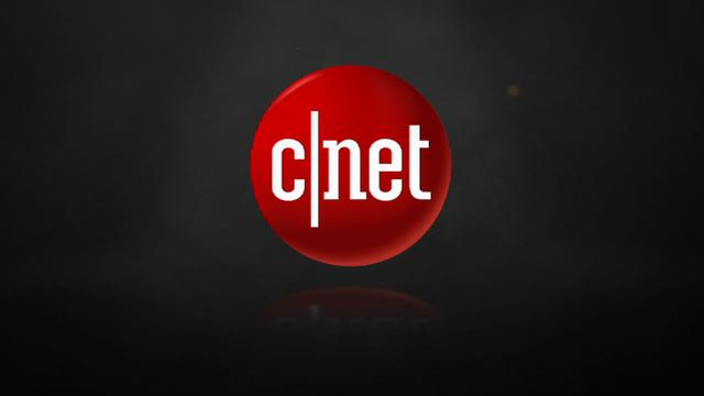 Today on CNET