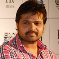 Himesh Reshammiya Confident That 'Khiladi 786' Will Touch 100-crore Mark
