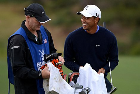 blog-tiger-woods-0130.jpg