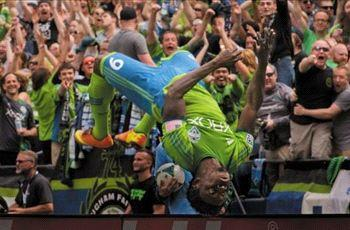 MLS Preview: Vancouver Whitecaps - Seattle Sounders FC