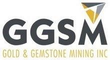 Gold and GemStone Mining Inc. Finds New Gold Concession Potential