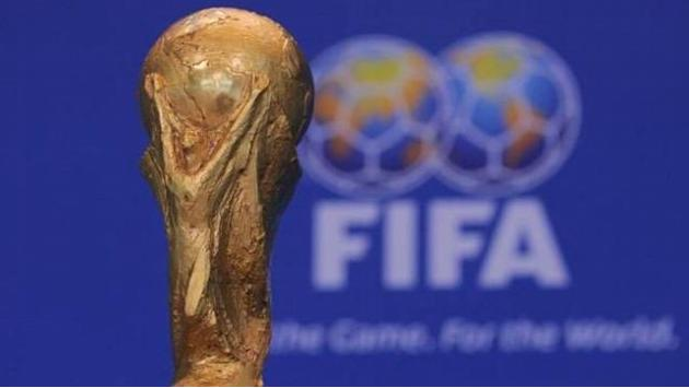 World Cup - ITV get Brazil 2014 opener, BBC to air first England game as group fixtures are allocated