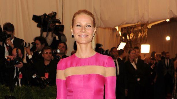 Gwyneth Paltrow Has Angry Neighbors