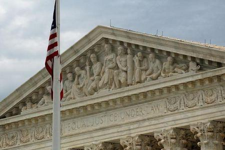U.S. top court revisits affirmative action in university admissions