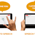 Here's A Sneak Peek At MotionSavvy's UNI Sign Language Interpretation Device