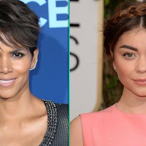 3 Easy Steps to Fresh-Faced Beauty like Halle Berry, Sarah Hyland & More