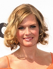 Maggie Lawson To Star In ABC's Cullen Bros Comedy Pilot As 'Psych' Nears End