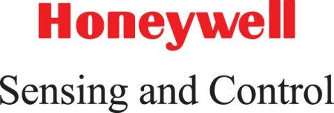 Digi-Key Corporation Expands Agreement to Distribute Honeywell Sensing and Control Products Globally
