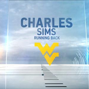 NFL Comparisons: Charles Sims