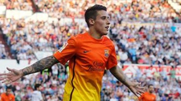 Tello happy for fans' faith