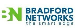 Bradford Networks to Present Best Practices for a Secure BYOD Strategy at Interop Las Vegas 2013
