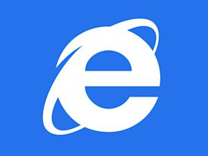 April Windows 7 Patch Needed to Get June IE Updates
