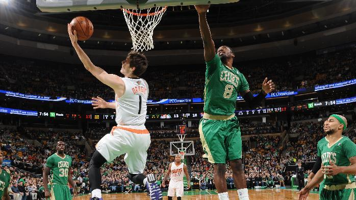 Suns score last 7 points, beat Celtics 87-80