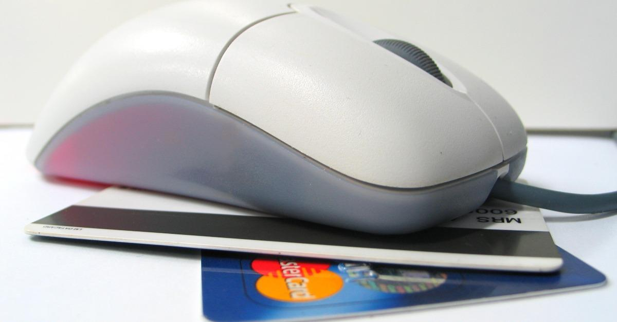 What You Should Know About Credit Scores