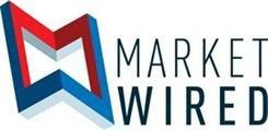 Marketwired CEO Jim Delaney Presents: Big-Data Mining and the Monitoring of Social Media Data