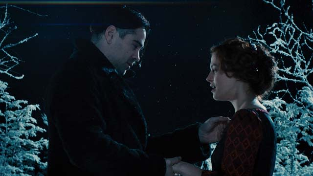 'Winter's Tale' Theatrical Trailer