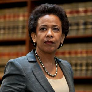 Who Is Attorney General Nominee Loretta Lynch?