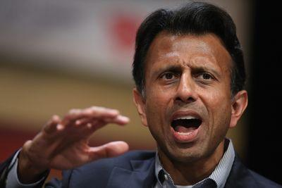 Will Obama save Planned Parenthood from Bobby Jindal?