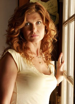 Connie Britton Fox's 24