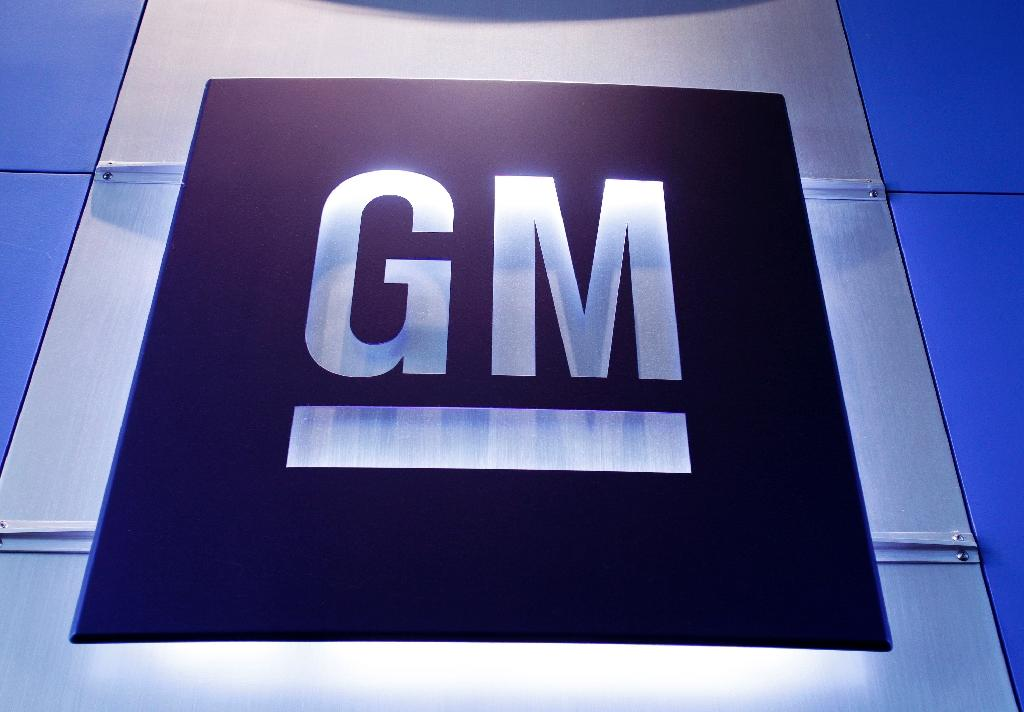 Probe into GM recall uncovers 'criminal wrongdoing': report