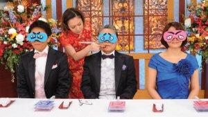 Japan's Extreme Game Shows Could Find Their Way Onto U.S. TV