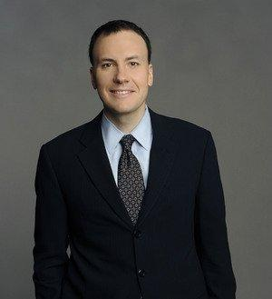 Discovery Communications to Appoint JB Perrette as Next President of Discovery Networks International