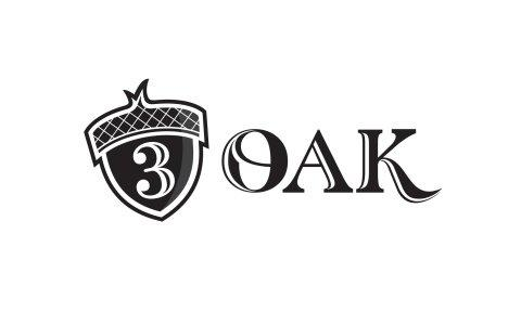 Betable Announces Partnership With 3OAK, Frima Studio's New Real-Money Gaming Division, Anticipates Massive Growth in 1H 2013