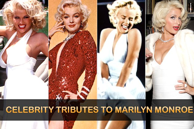 titlecard10_omg_MarilynMonroe-jpg