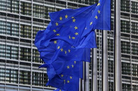 EU agrees provisional deal to begin carbon market reforms