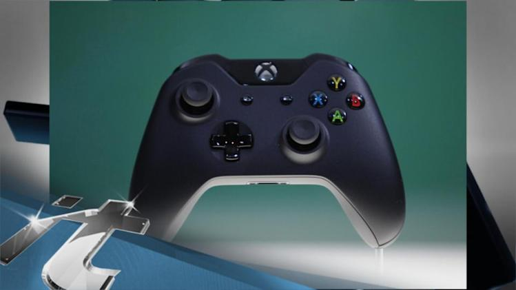 Product Release News Byte: Xbox One Will not Play Xbox 360 Games