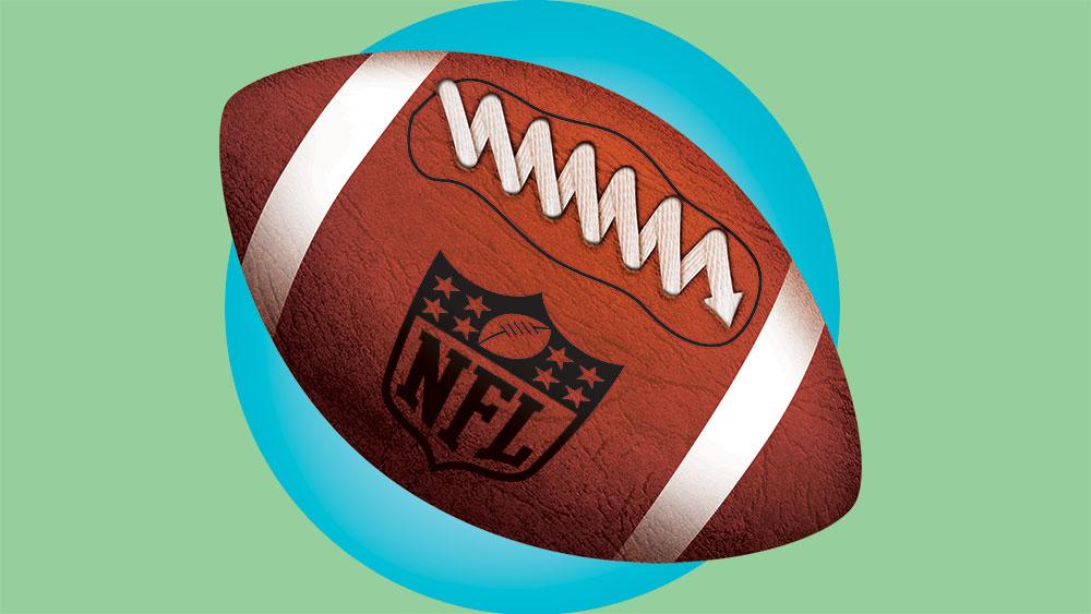 Play-by-Play on Super Bowl Ad Sales