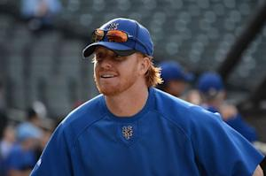 New York Mets Injury Update: Justin Turner Will Not Travel With Team for Today's Game