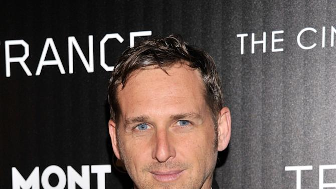 """The Cinema Society & Montblanc Host The Premiere Of Fox Searchlight Pictures' """"Trance"""" - Arrivals"""