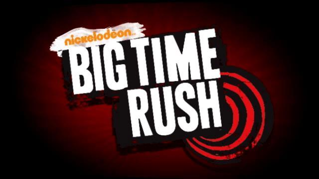 Big Time Rush - Launch Trailer