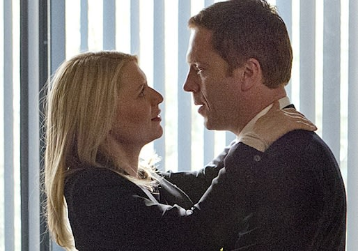 Showtime Boss Defends Homeland's Second Season, Announces Early Return For Dexter