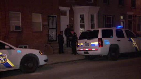 Woman stabbed to death in Point Breeze identified