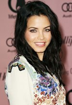 Jenna Dewan-Tatum | Photo Credits: Jason LaVeris/FilmMagic