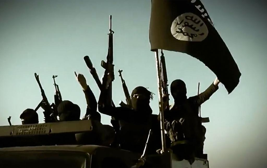 Canada to hold conference over jihadist youth fears