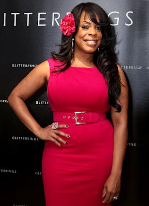 Niecy Nash: I Revamped My Eating Habits for My Second Marriage