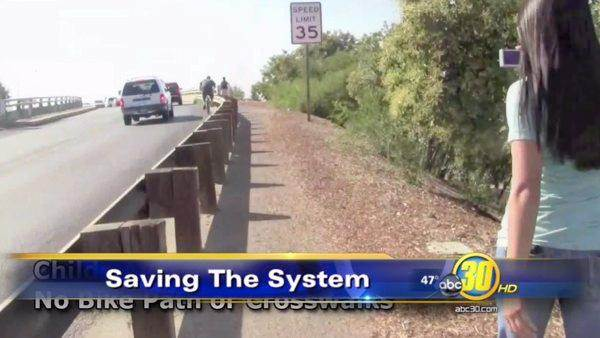 Grassroots effort in Merced to bring buses back
