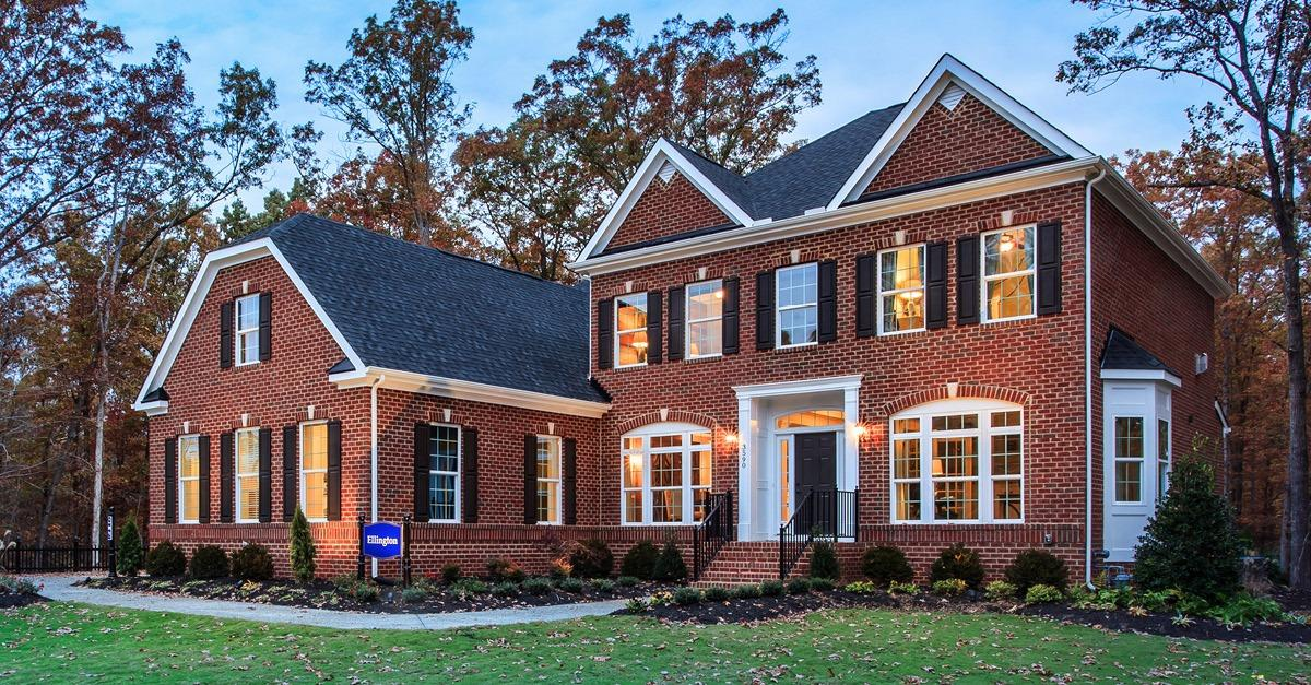 Save Up to $200K in an I-95 Corridor Community