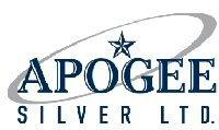 Apogee Silver Provides Pulacayo Development Update and Files its Pulacayo Feasibility Study Report