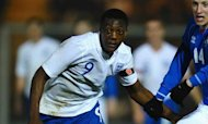 FA Probes Millwall v Bolton &#39;Racial Abuse&#39;