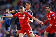Premier League Betting preview: Liverpool to brush aside Wigan Athletic at Anfield